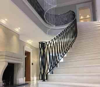 laser-cut-balustrade-nickle-plated-handrail